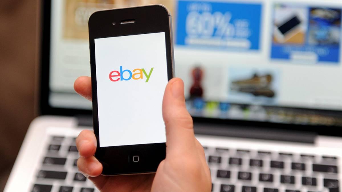 Como vender lingerie e roupas íntimas no Ebay