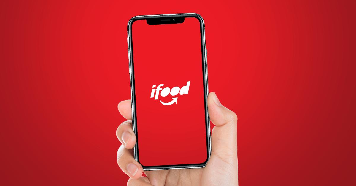 iFood faz parceria com a Amazon para realização de pedidos via Alexa |  Mercado&Consumo