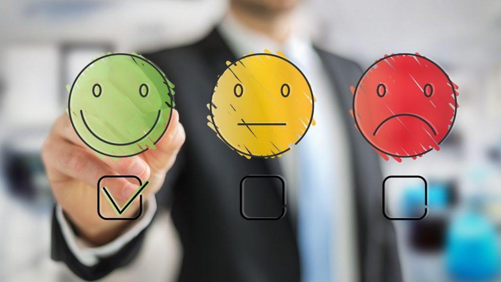 Por que e como os CMOs devem dominar os dados para ter sucesso em 2021