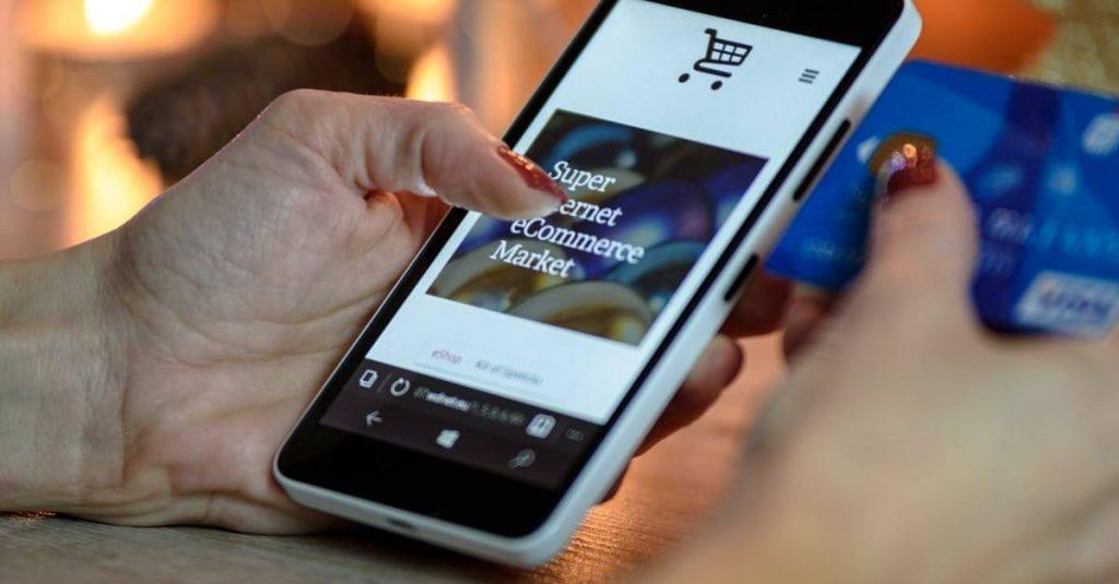 Mudanças de comportamento significam novos aprendizados para os varejistas de comércio eletrônico