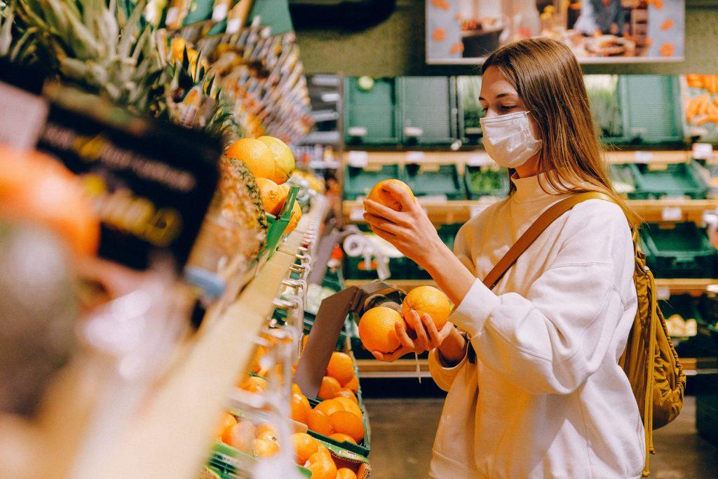 supermercado mais buscados