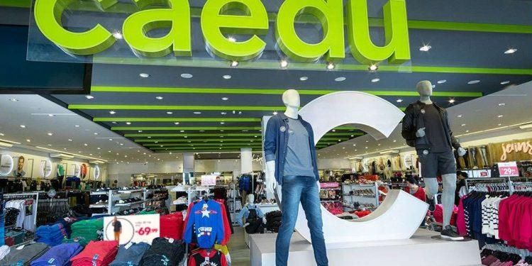 Para Caedu, vendas pelo WhatsApp na pandemia representaram a de uma loja